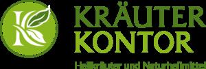 Onlineshop für Bio Kräuter und natürlice Nahrungsergänzungsmittel